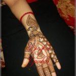 gambar gambar henna india