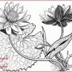 Gambar Bunga Sederhana Tapi Cantik